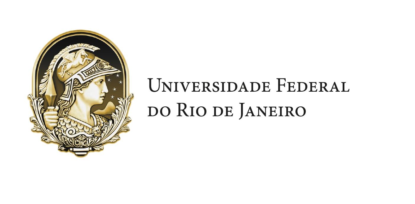 VERBOS DE ASPECTO E PROGRESSIVO EM  PORTUGUÊS BRASILEIRO