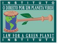 20º Congresso Brasileiro de Direito Ambiental tem inscrições abertas