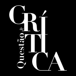 """Curso de crítica cinematográfica """"Questão de Crítica"""""""