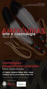 AMERINDIAS