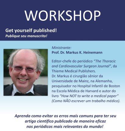 Banner UFRJ-Workshop-CCS-EDITADA