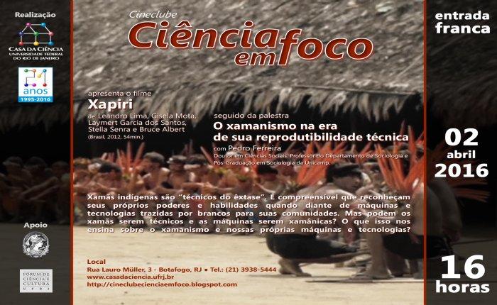 flyer CiênciaemFoco abril 2016-EDITADA