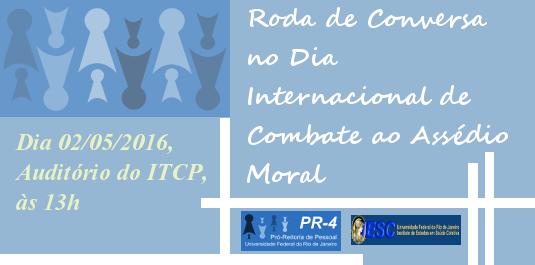 Assédio Moral-PR-4