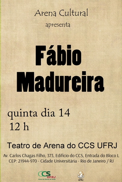 Fábio Madureira