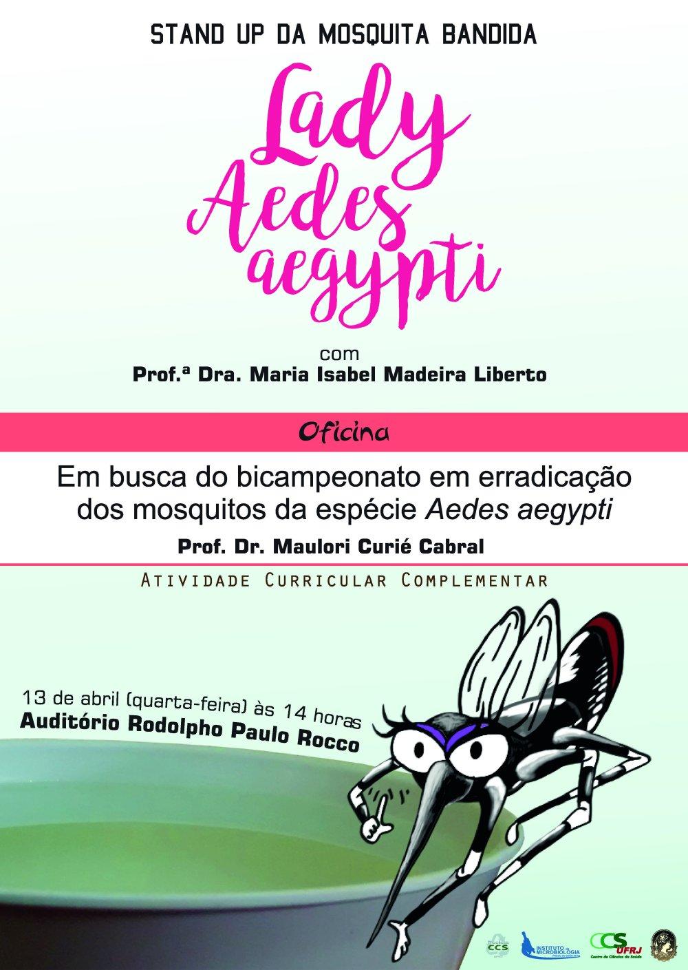 Lady Aedes-cartaz-2016-EDITADA
