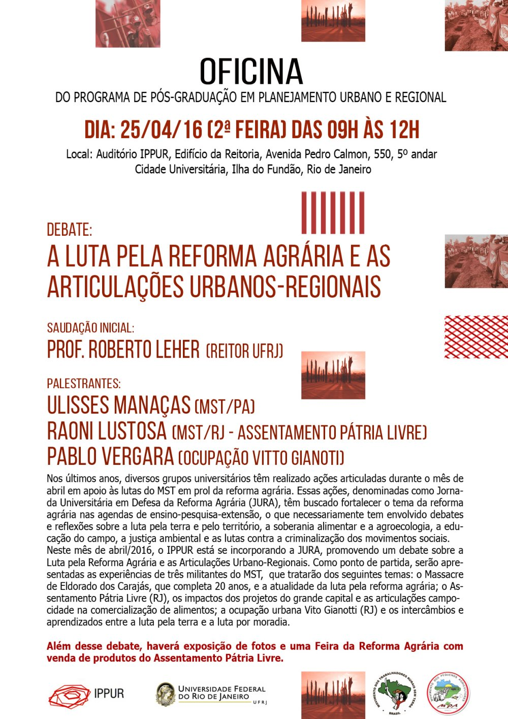cartazJornada-EDITADA