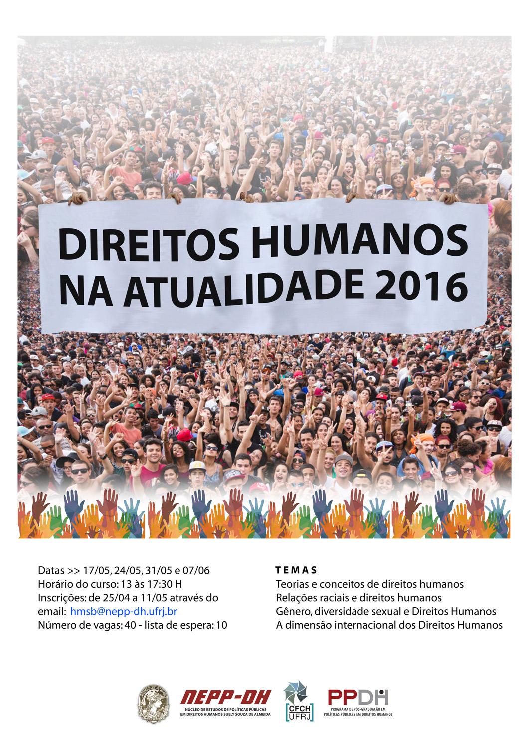 curso_de_extensao_dir_humanos_atualidade_2016