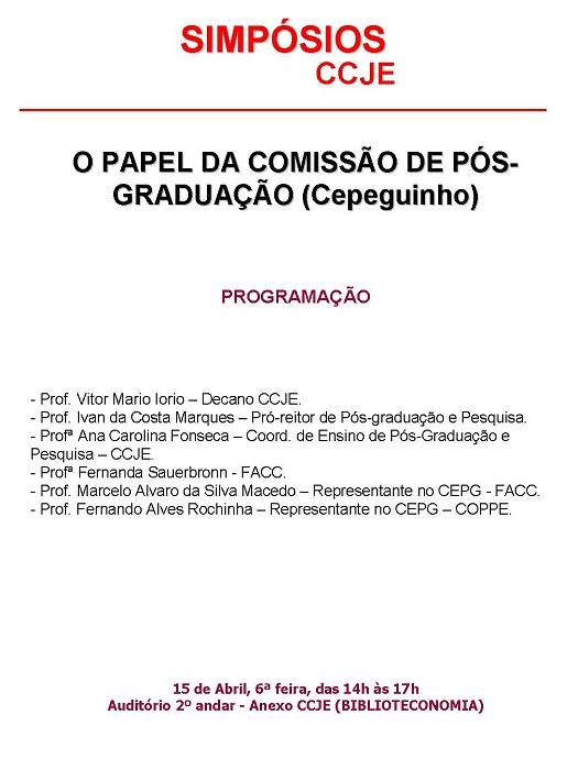 simposio_cepeguinho_internet