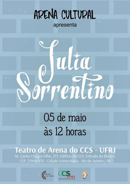 Arena-Julia-Sorrentino