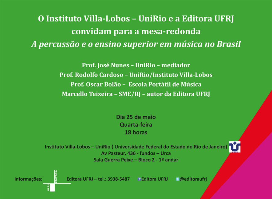 Convite_mesa_redonda_150dpi