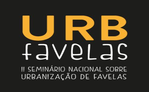 UrbFavelas-EDITADA