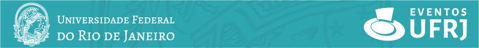 Portal de Eventos da UFRJ