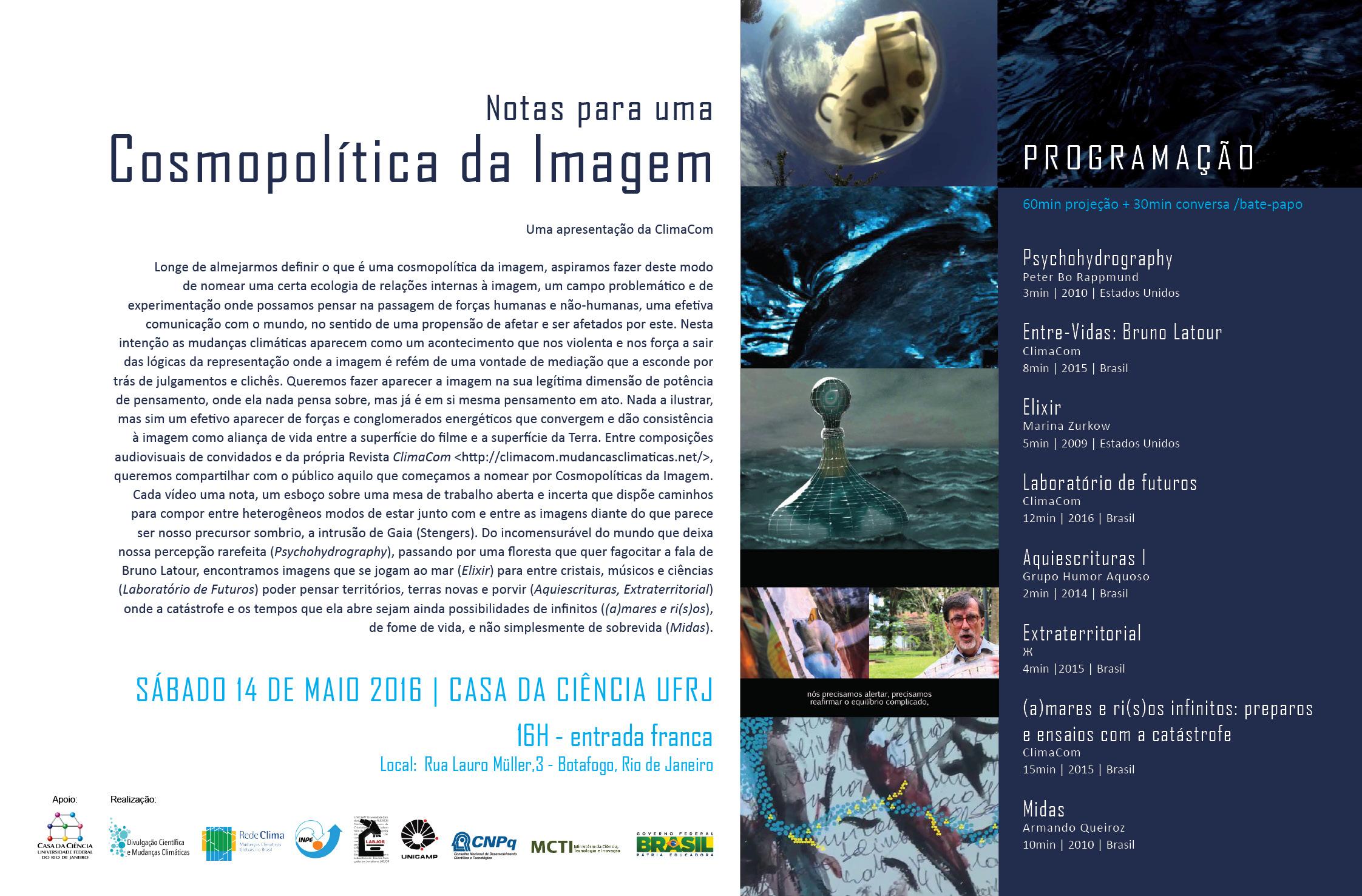 cartaz_casa_ciencia_final_1