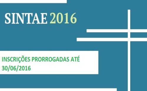 540x270-sintae_2016-EDITADA