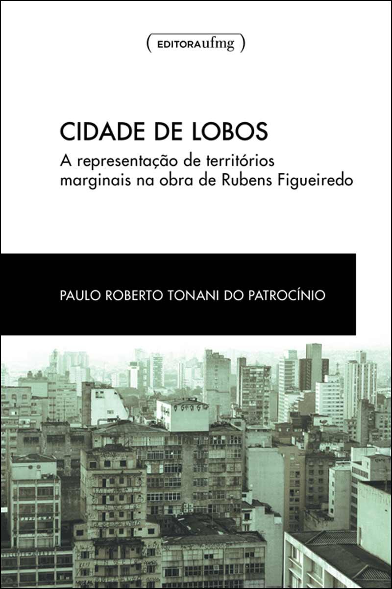 CIDADE-LOBOS_site