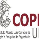COPPE horiz completa cor 600dpi-EDITADA