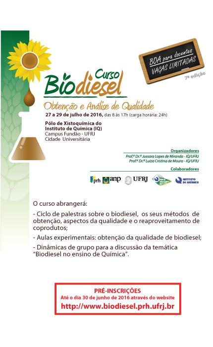 Cartaz_de_Divulgação_BOA_para-docentes_pra-divulgar-na-UFRJ