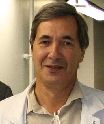 Denis Glotz