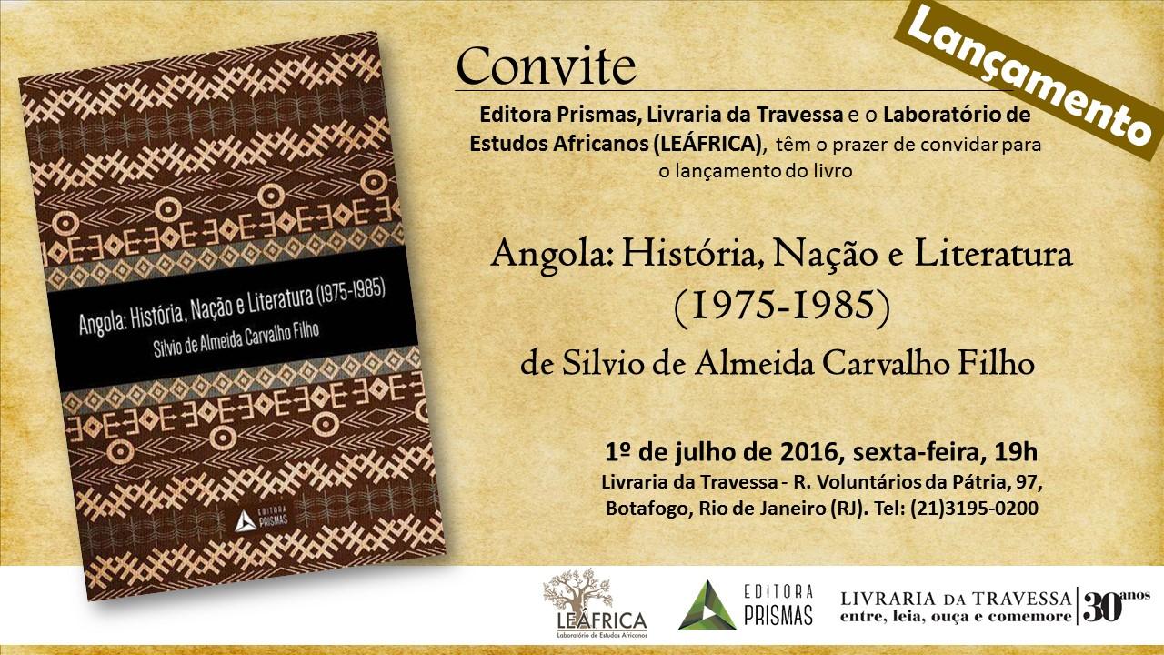 Folder_livro_Silvio_mod2 (2)