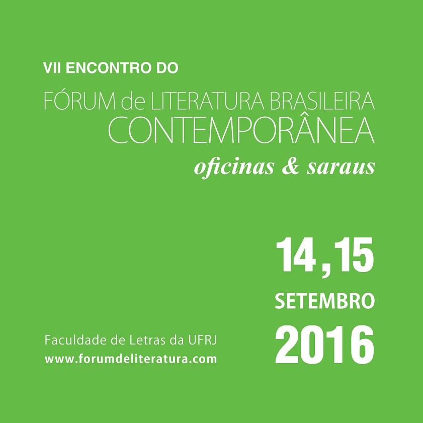 VII_Encontro_convite