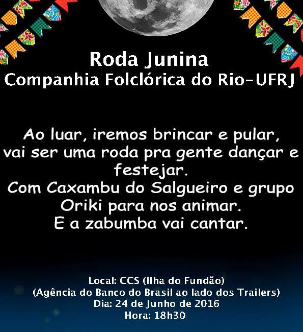rodaFolclorica