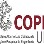 COPPE horiz completa cor 300dpi-EDITADA