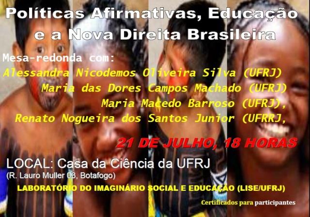 Politicas-afirmativas-educação-e-a-nova-direita-brasileira-tm