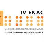 IV_ENAC_2016-EDITADA