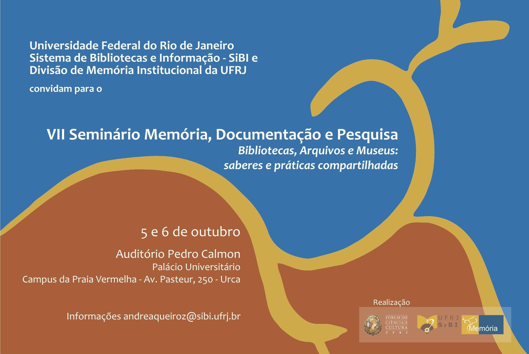 convite-vii-seminario-memoria-documentacao-e-pesquisa