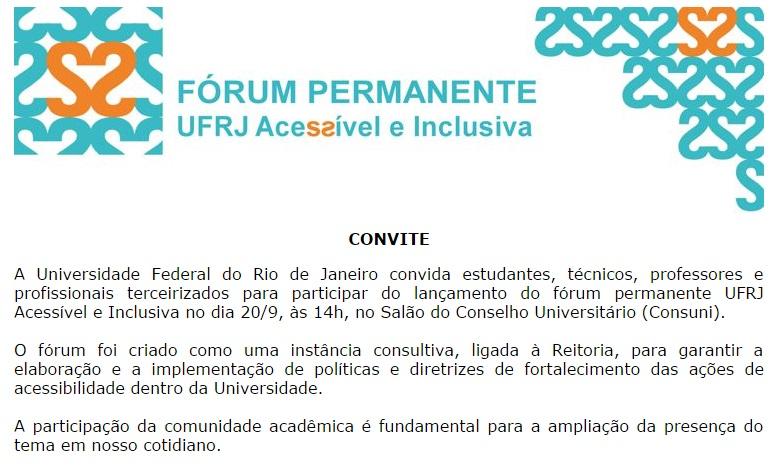 forum-permanente-ufrj-acessivel-e-inclusiva