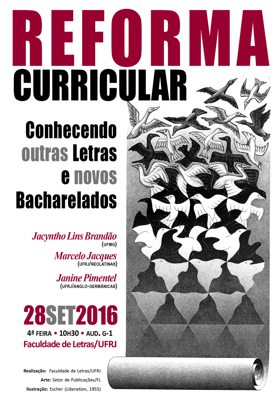 F:LETRAS 2015_2016CURRICULO L