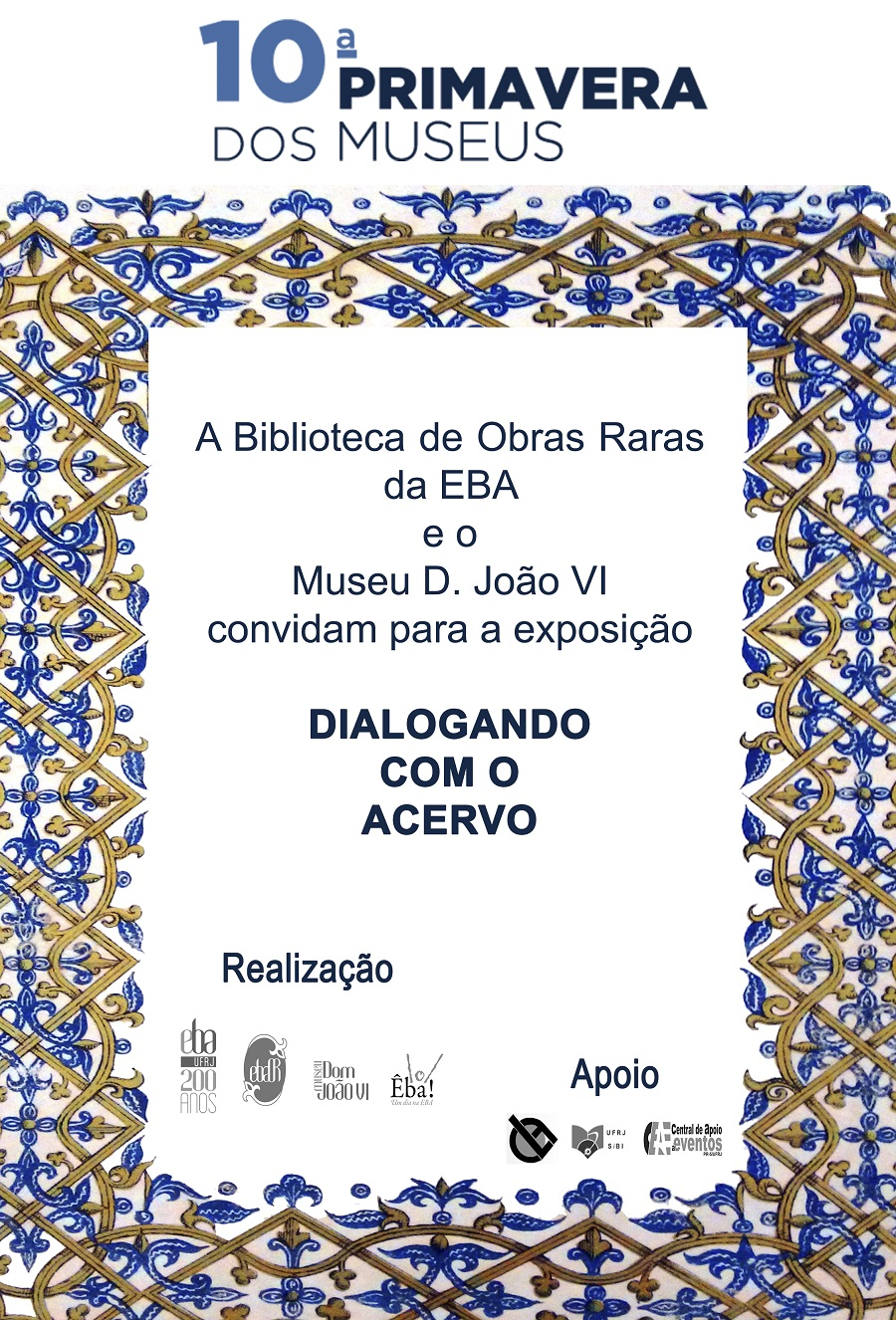 primavera-do-museu-expo-dialogando-com-o-acervo-editada
