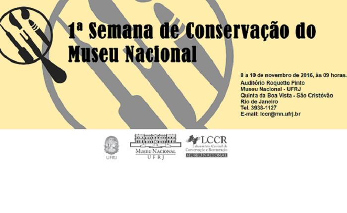 1a-semana-de-conservacao-do-museu-nacional