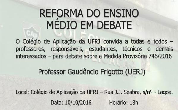convite_gaudencio