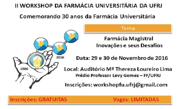 cartaz-ii-workshop-fu