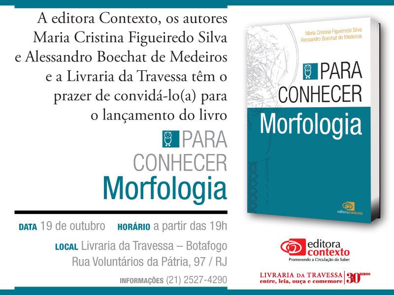 para-conhecer-morfologia_convite