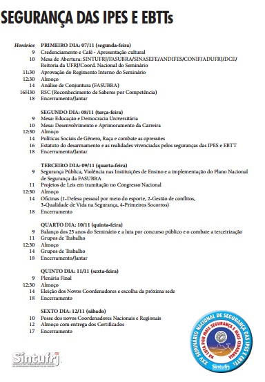 seminario-de-seguranca-4