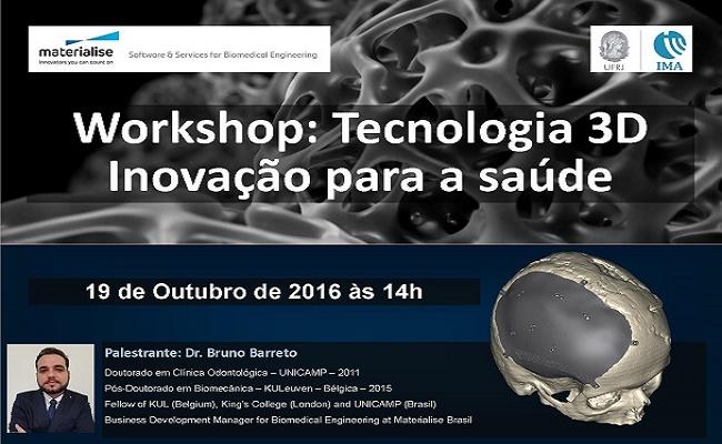 workshop-materialise-bruno-barreto-22