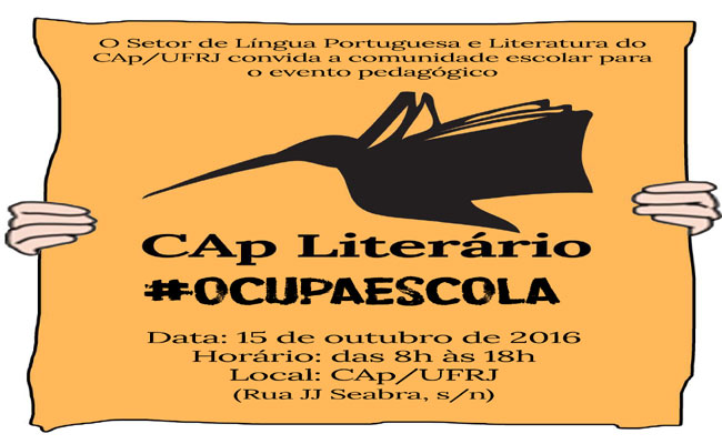 cap_literario
