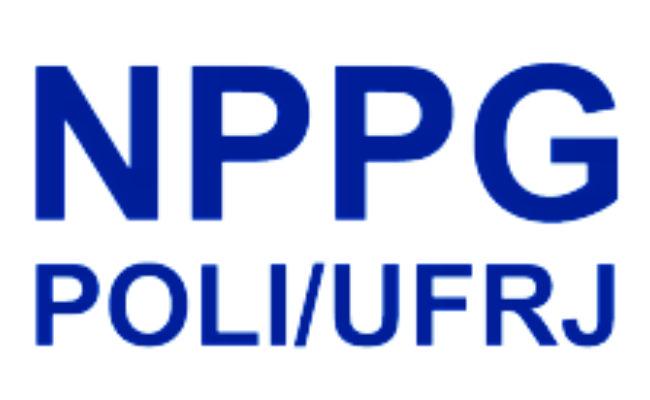 nppg-logo2