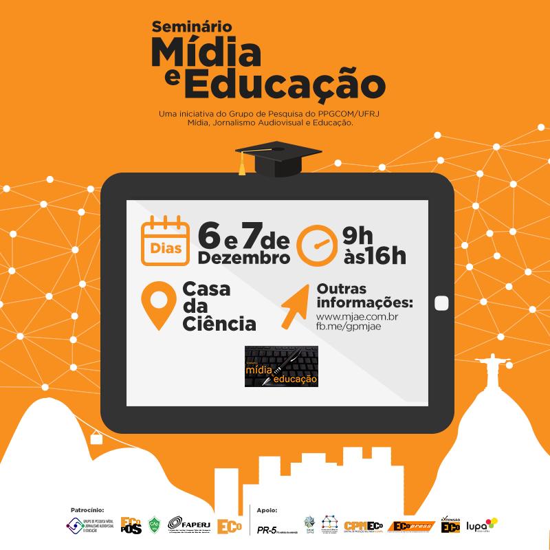 seminario-midia-e-educacao-02