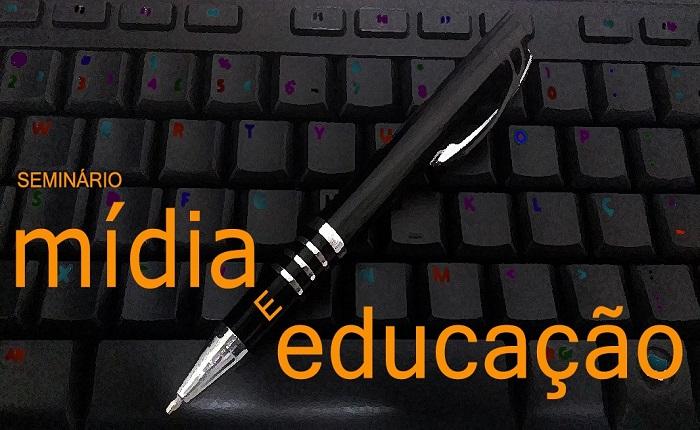 seminario-midia-e-educacao-editada