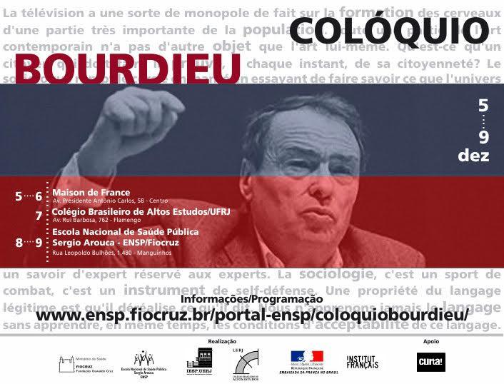 coloquio-bourdieu