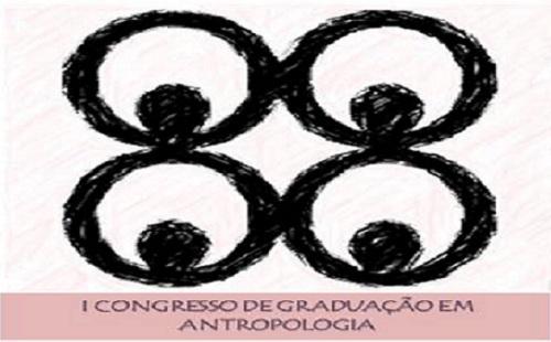 Congresso de Graduação em Antropologia