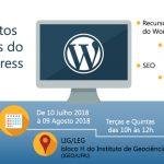 Conceitos Básicos do WordPress para Gerenciamento de sites