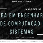 MBA EM ENGENHARIA  DE COMPUTAÇÃO E SISTEMAS