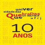 Universidade das Quebradas - Inscrições abertas