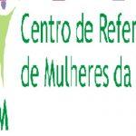 SELEÇÃO DE EXTENSIONISTA - CURSOS DE DANÇA