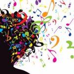 Música em Debate 2019 - 3o Encontro