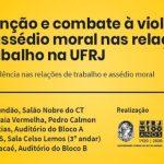 Prevenção e Combate ao Assédio Moral